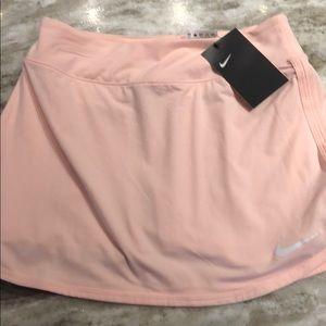 NWT Nike Skirt